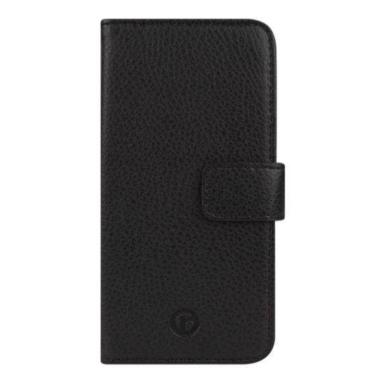 Picture of Redneck Redneck Duo Wallet Folio with Detachable Slim Case for Huawei P10 in Black for Retail