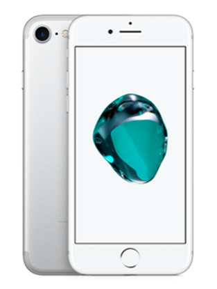 Picture of Apple iPhone 7 32GB Silver (MN8Y2B)