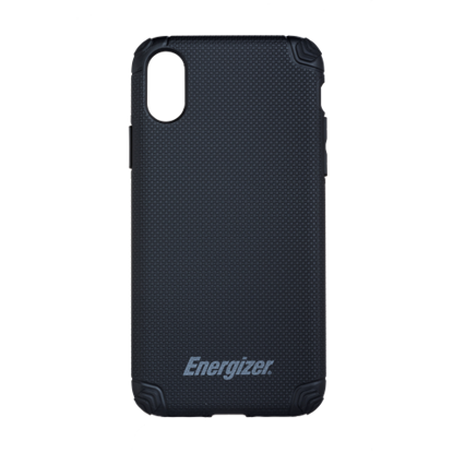 Picture of Energizer iPhone X/XS 2M Shockproof Case