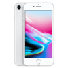 Picture of Apple iPhone 8 64GB Silver (MQ6H2B)
