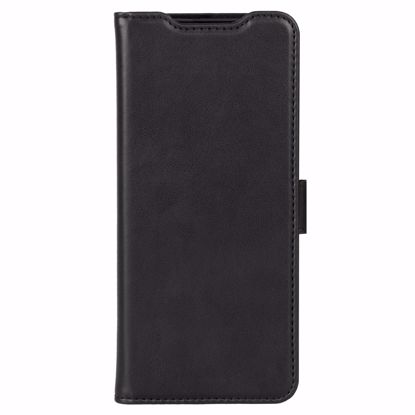Picture of Krusell Krusell Essentials PhoneWallet for Samsung Galaxy S20 in Black